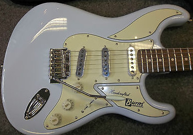 those mysterious burns pickups fender nashville telecaster wiring-diagram i would say that the burns guitars are underrated and deserve more attention since those are cheap they might require some work but for me the final result