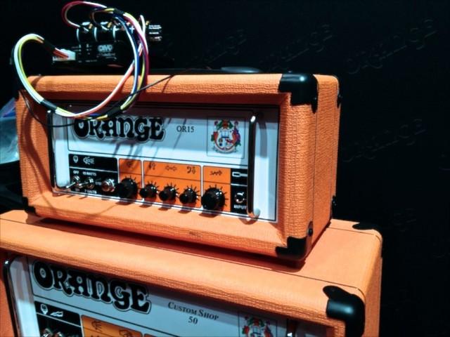 02_orange50