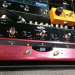 14a_pedalpalette thumbnail
