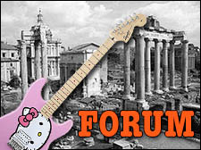 tonefiend forum