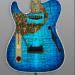 Luthier: Gavin thumbnail