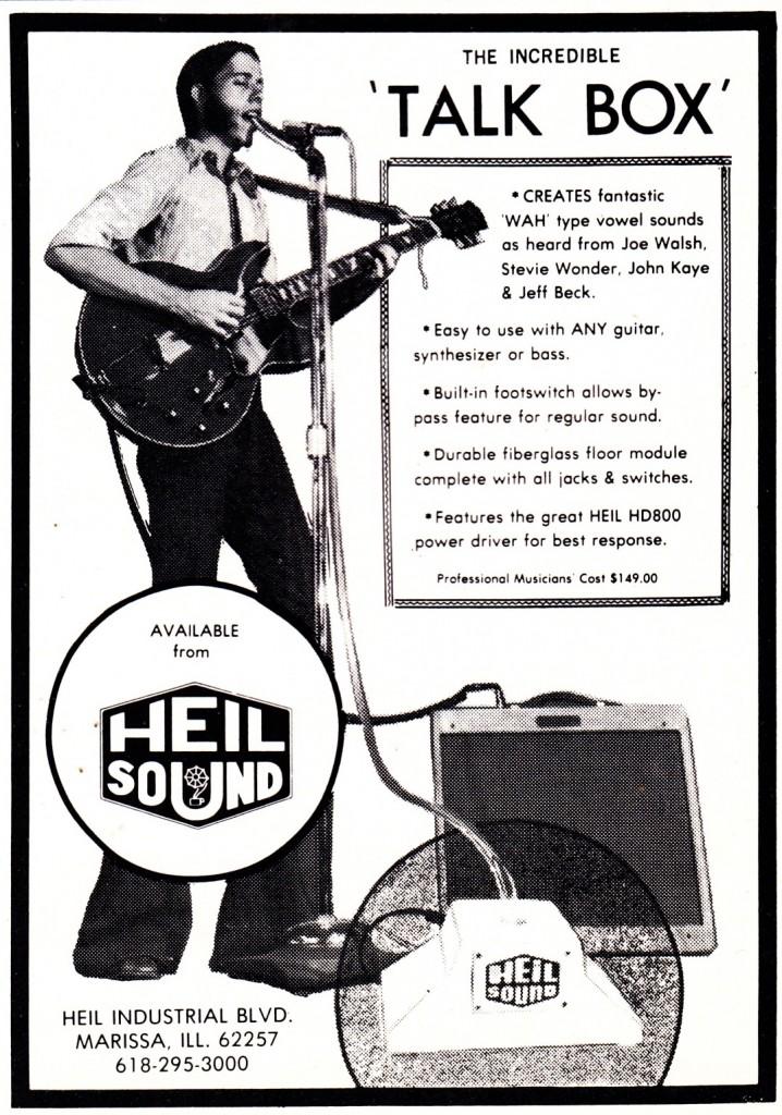 Heil_TalkBox_1974