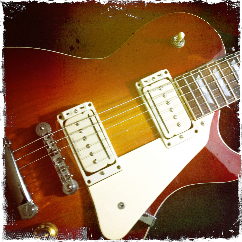 Cheap guitar makeover tonefiend cheap guitar makeover tonefiend cheapraybanclubmaster Choice Image