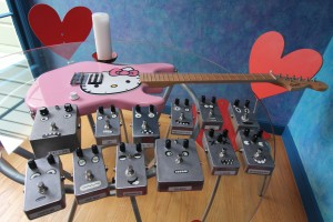kitty_fuzz_pedals