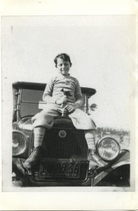 Marvin 1928