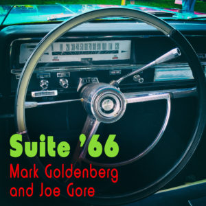 suite-66-cover