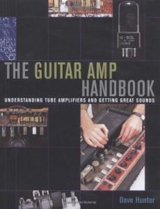 amp handbook