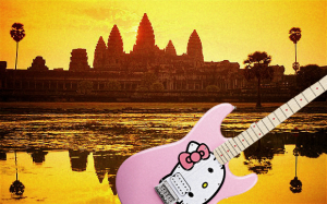 angkor_kitty