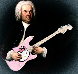 bach_kitty