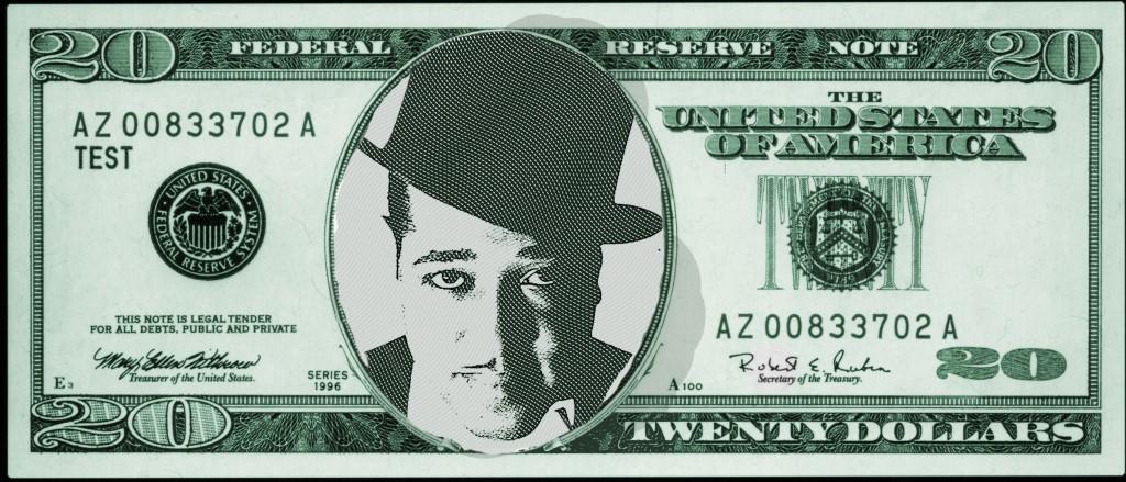 duke_dollars
