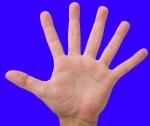hand_6