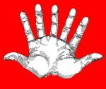 hand_7