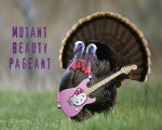 mutant_beauty_pageant
