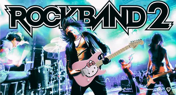 rock_band_kitty