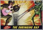 skrinking-ray