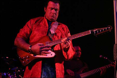 steven_seagal_guitar