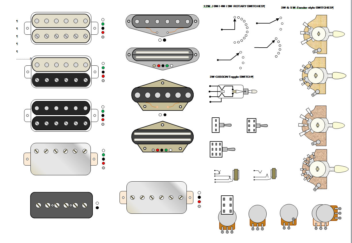 A Cool Wiring Diagram Worksheet Tonefiend Com